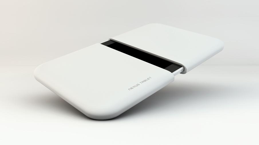 Nexus 7 case design english kerr for Case design